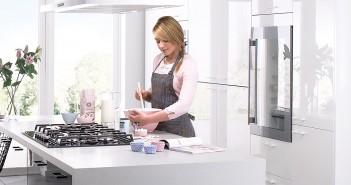 Wren Kitchen Bake Off