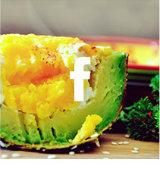 Follow Wren Kitchens on Facebook