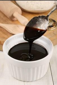 Pot of Bonfire Toffee