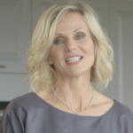 Advice From Linda Barker