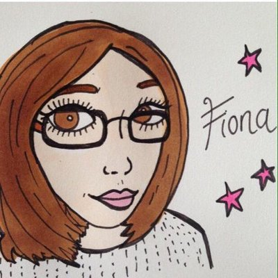 Fiona - Wishes, Hopes, Dreams