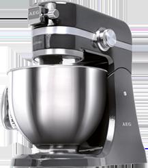 Win an AEG appliance