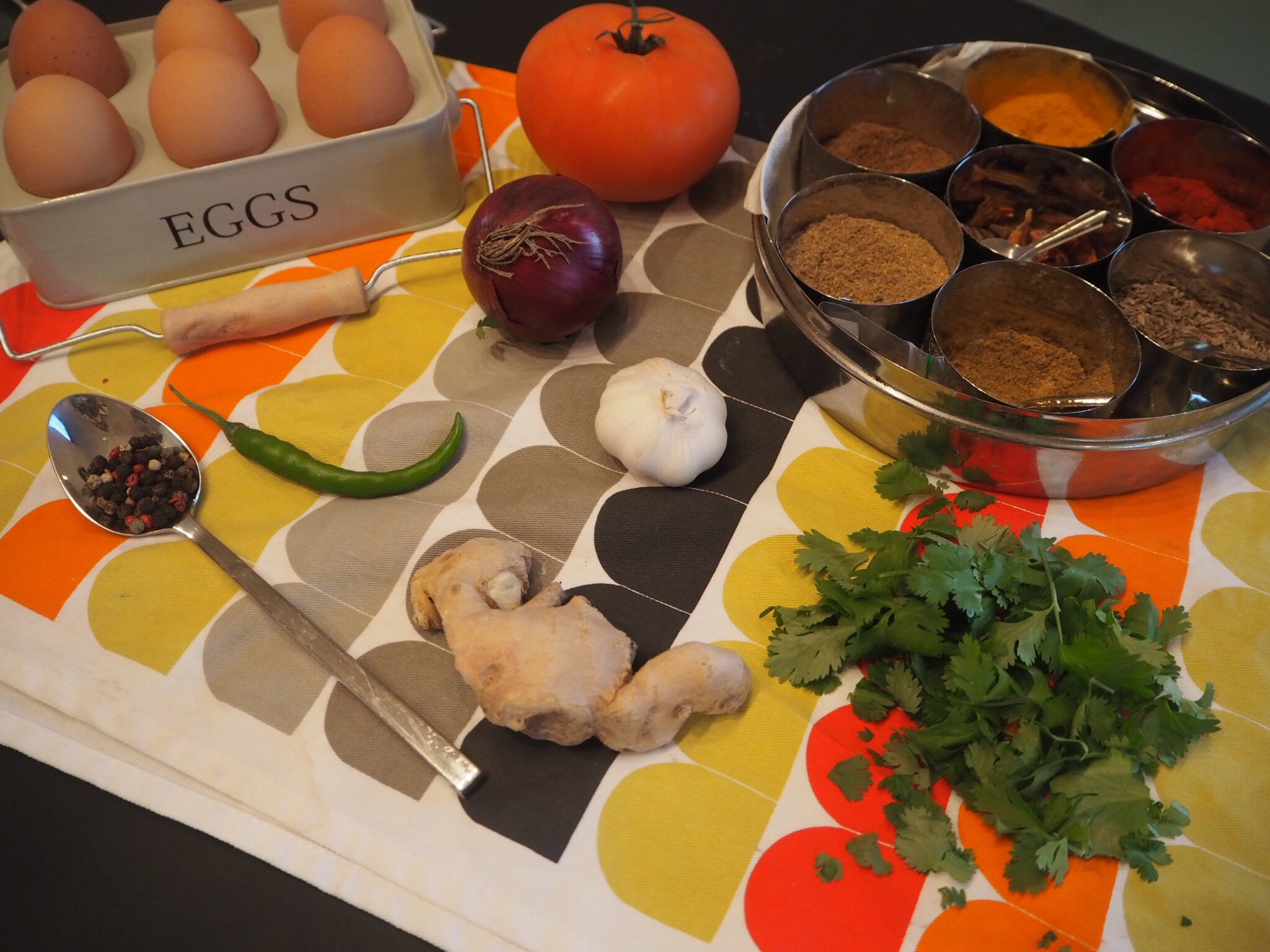 egg-curry-ingredients