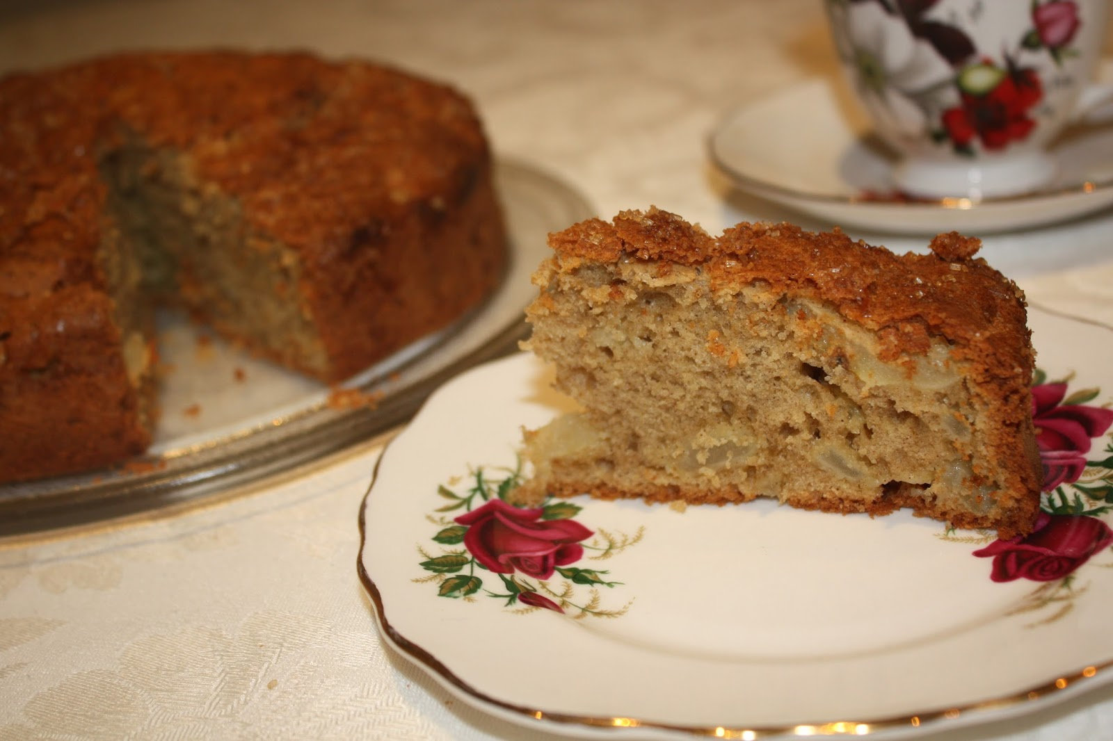 bailey-family-apple-cake