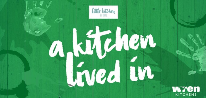 thumbnail_Wren - A Kitchen Lived in - Header