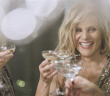 Linda Barker Christmas Drink Recipe