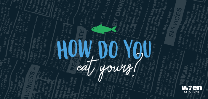 How-do-you-eat-yours---header-2