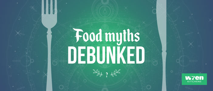 1--Food-myths-debunked-header