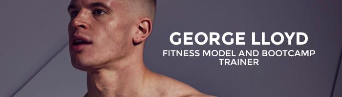 George-bio