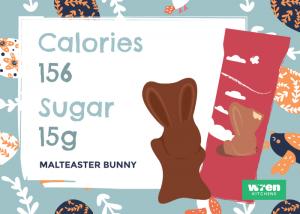 1-Malteaster-bunny