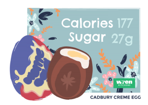 2-Cadbury-creme-egg