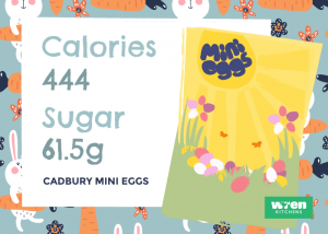 3-Cadbury-mini-eggs