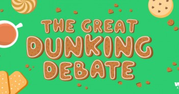 the-great-dunking-debate-header