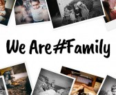 #WeAreFamily: Has modern family life changed?