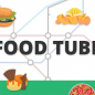 Food Tube: The ultimate guide to a deliciously Instafamous summer in the city