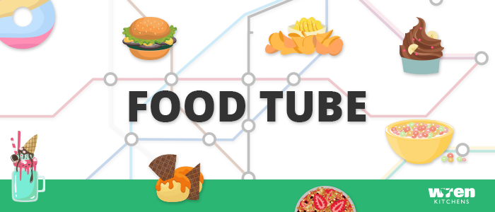 food-tube-header