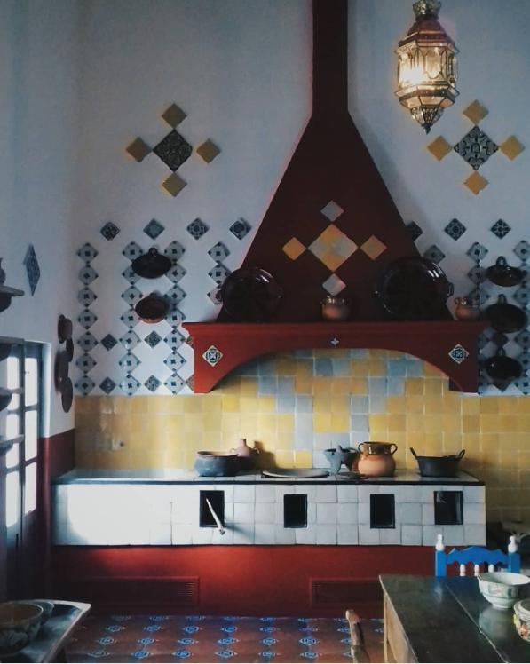 Mexico2 (credit Instagram @iambetomarquez)