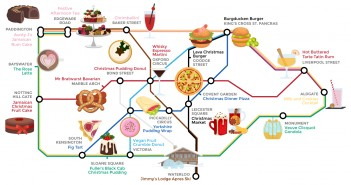 Wren-Kitchens-Food-tube-MAP