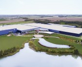 UP TO 1,200 NEW JOBS FOR NORTH LINCOLNSHIRE AS WREN ANNOUNCES PLAN FOR NEW  £120 MILLION KITCHEN MANUFACTURING FACILITY
