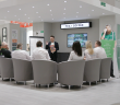 Your Career at Wren Kitchens_Retail
