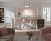 Wren's Top 10 Tips: How to Create A Trendy Traditional Kitchen