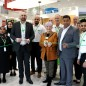WREN KITCHENS CELEBRATES 90TH SHOWROOM OPENING IN BRADFORD