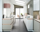 How to get the most out of a small kitchen