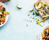 Top Food and Beverage Trends for 2020
