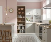 How to Make Your Kitchen Look Expensive on a Budget