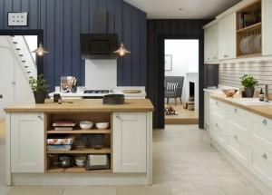 shaker_kitchen_in_cream_1444