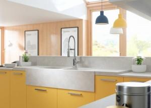 contour_kitchen_in_bumblebee_matt_1152