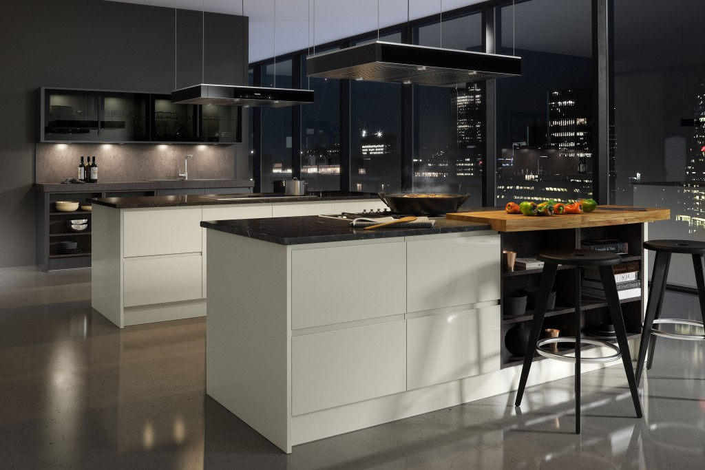 double_island_kitchen
