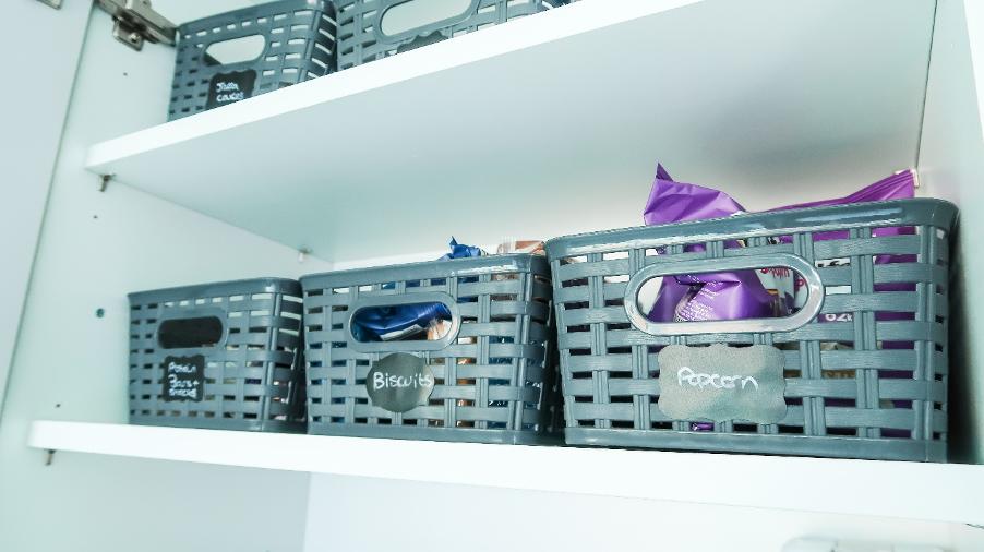 kitchen_cupboard_organisation